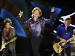 Группа Rolling Stones выступит с бесплатным концертом на Кубе
