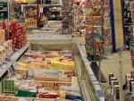 Германский министр предлагает отменить у продовольствия срок годности