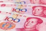 МВФ сделала юан валютой международного уровня