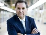 Чемезов: Бу Андерсон уже не директор «АвтоВАЗа»