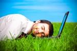 Учёные назвали оптимальное сочетание продолжительности работы и отдыха