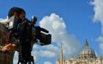 Католическую церковь Италии вновь упрекнули в гомофобных настроениях