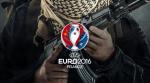 Франция не отменит Евро-2016 несмотря на террористические угрозы