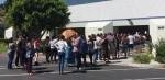 Правительство США помогает студентам решить проблему с кредитами