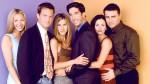 Поклонники сериала «Друзья» смогут увидеть мюзикл с любимыми героями