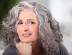 В США женщины живут дольше мужчин, но стареют быстрее