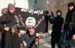 Германия вынесла приговор пособнику «Исламского государства»