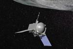 NASA хочет отправить в космос искусство и поэзию