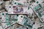 В рамках ФЦП развития Крыма в 2016 году будет освоено 21 млрд. рублей