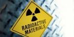 В Севилье украден радиоактивный чемоданчик