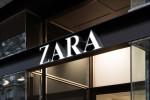 Бренд Zara выпустил линейку «бесполой» одежды