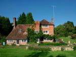«Дом Винни-Пуха» будет продан за сумму 1,8 млн фунтов