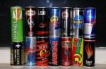 Исследователи: любовь к энергетическим напиткам является причиной аритмии