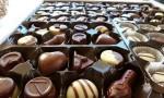2016 год станет неудачным для швейцарских производителей сладостей