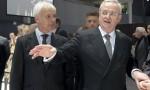Председатель VW знал о фальсификациях до начала «дизельного скандала»