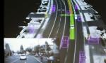 В Великобритании разрешат тестировать беспилотные авто