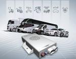 Bosch вступает в гонку «облачных» технологий