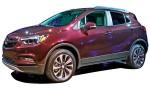 Buick расширяет свой модельный ряд из-за повышения спроса на продукцию бренда