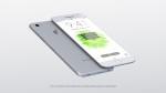 Apple назвала дату представления нового айфона