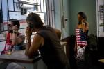 AT&T ведет переговоры с телекоммуникационной компанией Кубы