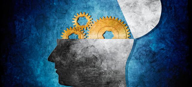 Cognitive-thinking-keyimage