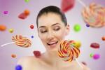 Исследователи: стала известно от куда у людей безудержная тяга к сладостям