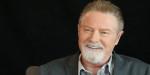 Лидер группы Eagles заявил о прекращении ее существования