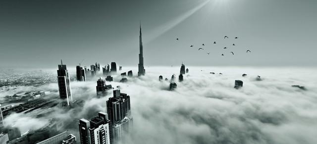Dubai-fog-skyline-keyimage