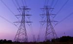 По мнению Европы, энергетический сектор Греции должен стать более конкурентоспособным