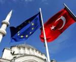 ЕС договорился с Турцией по миграционным вопросам