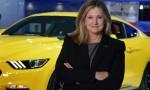Ford выпустит для Европы внедорожные версии своих моделей