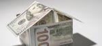 Американские заёмщики возвратили положительную ликвидность своего имущества в 2015-ом году