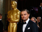 Где Ди Каприо «посеял» «Оскар»