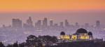 Лос-Анджелес возглавил список лучших городов США для коммерческих инвестиций.