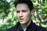 Павел Дуров предлагал сотрудничество Сноудену