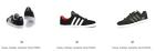 Доступная брендовая обувь