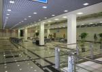 Как быстро добраться до казанского аэропорта