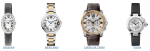 Отличные часы от мирового бренда