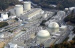 В Японии на АЭС «Такахама» после рестарта экстренно отключили реактор