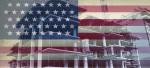 Руководители компаний, работающих в сфере коммерческой недвижимости, оптимистично смотрят на развитие американской экономики