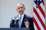 Обама уверен в историческом значении своего визита на Кубу