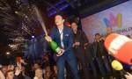 Шведского участника Евровидения обвинили в плагиате