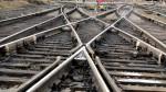 Реализация проекта Мурманского транспортного узла идет по графику