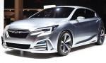 Subaru расширяет преимущества своих моделей