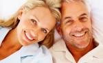 Биологи: дружные супруги имеют похожие ДНК