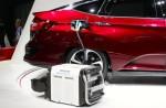 Что эффективнее – водородные элементы или аккумуляторы?