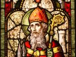 Сегодня весь мир празднует день святого Патрика