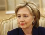 В Госдуме могут применить санкции по отношении к Хилари Клинтон