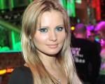 Дана Борисова и ее скоротечное семейное счастье
