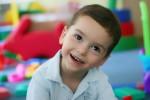 Томским ученым удалось создать новую методику помощи детям с ДЦП